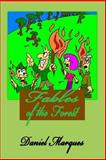 Fables of the Forest, Daniel Marques, 1499205961