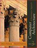 Computer Architecture : A Quantitative Approach, Hennessy, John L. and Patterson, David A., 1558605967