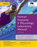 Human Anatomy and Physiology : Fetal Pig Version, Mitchell, Susan J. and Marieb, Elaine Nicpon, 0321535960