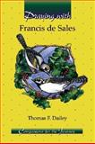 Praying with Francis de Sales, Dailey, Thomas F., 0932085962