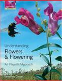 Understanding Flowers and Flowering : An Intergrated Approach, Glover, Beverley J., 0198565968