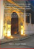 La Inquisición Española y Las Supersticiones en el Caribe Hispano a Principios Del Siglo Xvii, Pablo L. Crespo Vargas, 1463305966