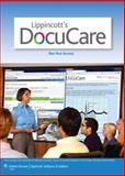 LWW DocuCare Six-Month Access; Plus Taylor 7e PrepU Package, Lippincott Williams & Wilkins Staff, 146989596X