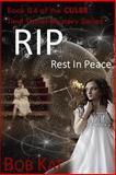 RIP (Rest in Peace), Bob Kat, 1496145968