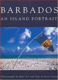 Barbados an Island Portrait, , 0333945964