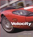 Velocity, John Lamm, 0760325960