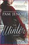 The Winter Guest, Pam Jenoff, 0778315967
