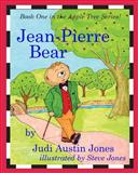 Jean-Pierre Bear, J. Jones, 1492935964