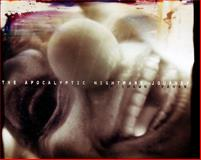 The Apocalyptic Nightmare Journey, M. Shawn Crahan, 1576875962