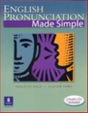 English Pronunciation Made Simple, Dale, Paulette and Poms, Lillian, 0131115960