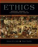 Ethics : History, Theory, and Contemporary Issues, , 0195335961