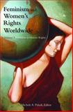 Feminism and Women's Rights Worldwide, , 0313375968