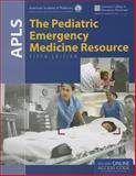 APLS - The Pediatric Emergency Medicine Resource, American College of Emergency Physicians Staff, 1449695965