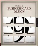 The Best of Business Card Design 9, Rule29 Staff, 1592535968