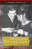 Discovering Popular Culture 1st Edition