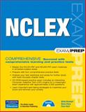 NCLEX Exam Prep, Rinehart, Wilda and Sloan, Diann, 0789735962