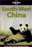 South West China, Bradley Mayhew and Thomas Huhti, 0864425961