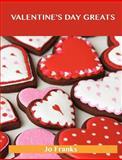 Valentine's Day Greats, Jo Franks, 1486455964
