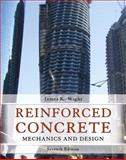 Reinforced Concrete 7th Edition