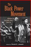 The Black Power Movement, , 0415945968