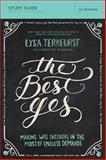 The Best Yes Study Guide, Lysa TerKeurst, 1400205964