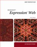 Microsoft Expression Web 2007, Evans and Bojack, Henry , 1423905962