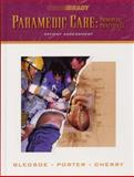 Paramedic Care Vol. 2 : Principles and Practice: Patient Assessment, Porter, Robert S. and Bledsoe, Bryan E., 013021597X