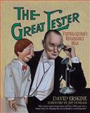 The Great Lester: Ventriloquism's Renaissance Man, David Erskine, 1478325976