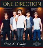 One Direction, Nadia Cohen, 0857755978