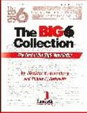 The Big6 Collection 9780938865971