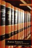 Partial Verdicts, Daniel J. Kornstein, 1434375978