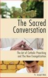 The Sacred Conversation