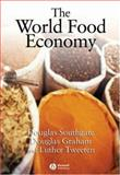 The World Food Economy 9781405105972