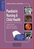Self-Assessment Colour Review of Paediatric Nursing and Child Health, , 1874545979