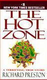 The Hot Zone, Richard Preston, 0785775978