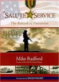 A Salute to Service, Mike Radford, 0892215976