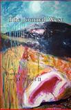 The Journal West, Jerry D. Mathes, 0911015973