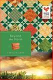 Beyond the Storm, Carolyn Zane, 1426745974