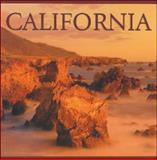 California, Tanya Lloyd Kyi, 155285597X