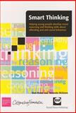 Smart Thinking, Don Rowe and Amanda Dickson, 1903855977