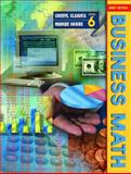 Business Math, Cleaves, Cheryl S. and Hobbs, Margie J., 0130895970