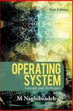 Operating System, M. Naghibzadeh, 0595375979