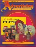 Value Guide to Advertising Memorabilia, B. J. Summers, 0891455973