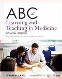 Learning and Teaching in Medicine, , 140518597X