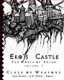 Eko's Castle, Clash of Clash of Weapons, 1500675970