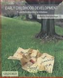 Early Childhood Development : From Understanding to Initiatives, Iqbal, Bilal, 0195475976