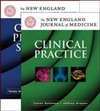 Nejm Valuepack (Includes 9780071475976