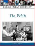 The 1950s, Schwartz, Richard A., 0816045976