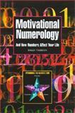 Motivational Numerology, Sally Faubion, 0929765974