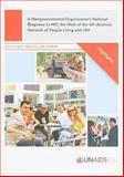 A Nongovernmental Organization's National Response to HIV, UNAIDS, 9291735973